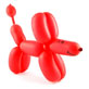 Balloon Modelling Icon