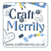 CraftMerrily Logo